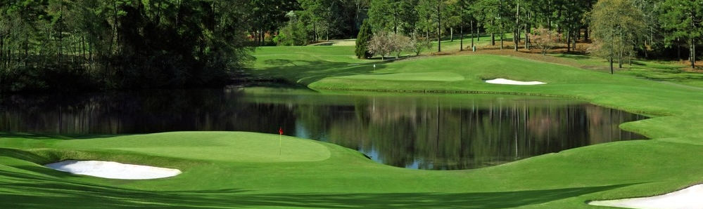 Image result for Country Club of North Carolina Pictures